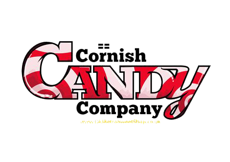 cornish-candy