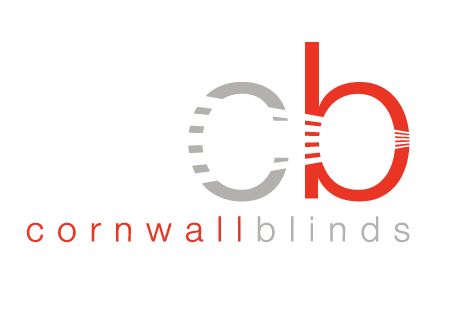 cornwall-blinds