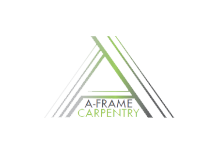 aframecarpentry