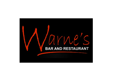 warnesbarandresturant