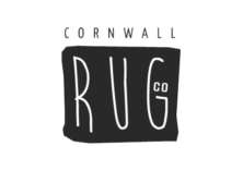 Cornwall RUG Co logo
