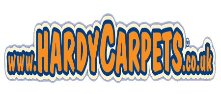 www.hardycarpets.co.uk